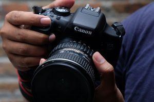 Review Lensa Tokina 11-16 f/2.8 for Canon